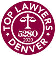 5280 Top Lawyers in Colorado - Joan McWilliams