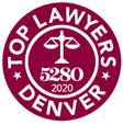5280 Top Lawyers in Colorado - Joan McWilliams